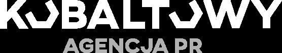 Kobaltowy Agencja PR | Copywriter | Strony Internetowe